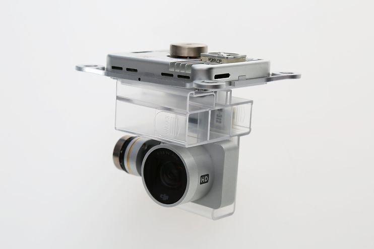 dji phantom 3 part 5 4k camera kaufen. Black Bedroom Furniture Sets. Home Design Ideas