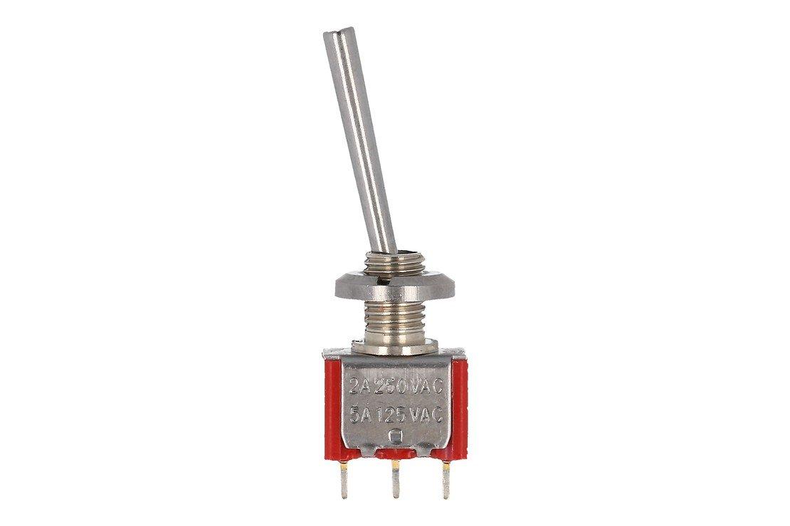 FrSky 3-Wege Positions Schalter lang für Taranis X9D und QX7 kaufen ...